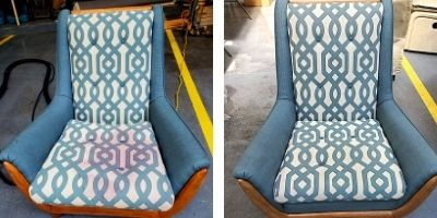 furniture cleaning chicago