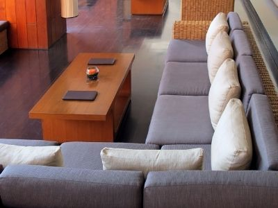 hotel sofa cleaning chicago